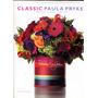Classic Paula Pryke Floral Design Arranjos Florais L.2711