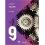 Teláris Matemática 9º Ano