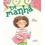 Livro De Manha Historias De Sofia