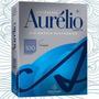 Dicionário Aurélio 5º Ediçao, Novo