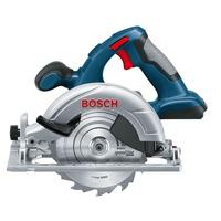 Serra Circular 166H GKS 18V-LI - Bosch
