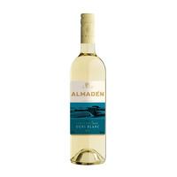 Vinho Fino Ugni Blanc Suave Almadén 750ML - Miolo