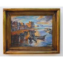 188031f076bf6 Pinturas a venda no Brasil. - Ocompra.com Brasil