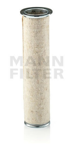 Filtro Ar Mann Tamrock Cha800 Cf922 Original
