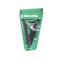 Jogo de Chave Allen 1,5-6mm/ 7 peças-Belzer