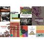 Kit Com 9 Livros Fuvest 2020 A Relíquia Mayombe Claro Enigma
