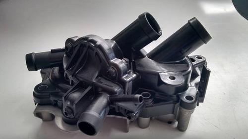 Bomba Dagua Gol / Saveiro / Fox / Up! Todos Com Motor 1.6 16