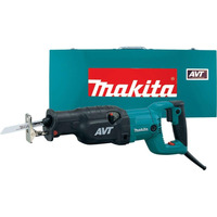 Serra Sabre Makita JR3070CT 220V