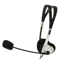 FONE C/MIC VOICER LIGHT CT662040BS PRE/PR C3T