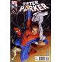 Marvel Peter Parker Volume 3