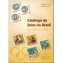 Rco Catálogo Rhm Edição Simplificada 96/97 Usado/ Conserv