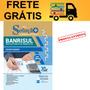 Apostila Banrisul 2019 Escriturário Banco Rio Grande Do Sul