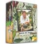 Box Jamie Oliver Jamie At Home (5 Dvds) Original Lacrado