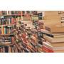 Box De Livros 10 Livros De Diversos Gêneros (livros Novos)