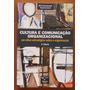 Livro Cultura E Comunicação Organizacional Marlene Marchiori