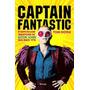 Captain Fantastic a Espetacular Trajetoria De Elton John
