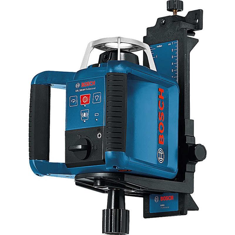 nivel-laser-rotativo-grl-300-hv-bosch