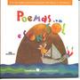 Poemas Com Sol E Sons Poesia Latino Americana