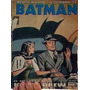 Livro Batman Coleção Invictus N° 33 Vários