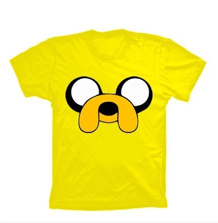 Comprar Camiseta Hora De Aventura