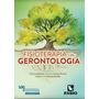 Livro Fisioterapia Em Gerontologia Morsch