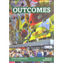 Outcomes Upper intermediate Student's Book With Class Dvd