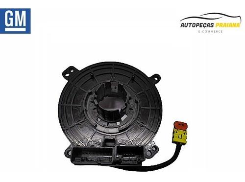 Cinta Fita Hard Disc Airbag Onix Prisma S10 Tracker Cobalt Original