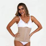 Cinta Modeladora G Nude Miss France Original
