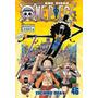 One Piece Ed. 46