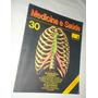 Revista Medicina E Saúde Editora Abril Fascículo 30