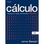 Cálculo 1 James Stewart 7ª Edição