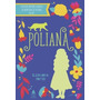Livro Poliana