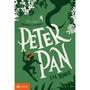 Peter Pan, Robin Hood E Mágico De Oz 3 Clássicos Lacrados