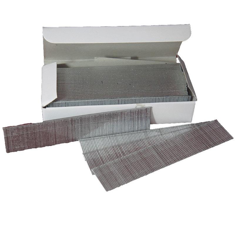 Pinos para Pinadores F-50 Caixa com 5000 - 6485030 - Airfix