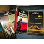 Coleção Vampiro Agatha Christie 13 Volumes Raros