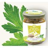 Shiitake Gourmet Premium Provence + Chimichurri (2 Potes)