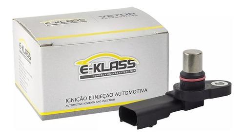 Sensor Fase Palio Punto Linea 1.6 1.8 16v - Etorq 5293161aa