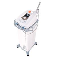 Rack Para Aparelho Hygialux Kld Fototerapia Em Led E Laser