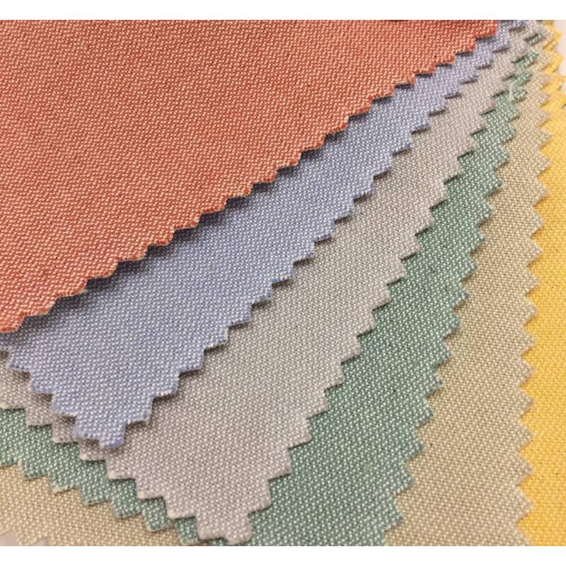 Tecido Jacquard de algodão 630 - 37