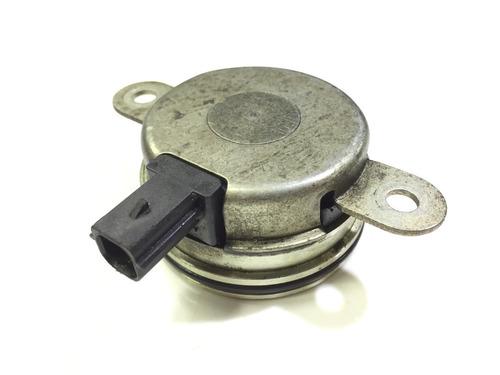 Sensor Ajustador Comando Range Rover Sport 2012 8w936m280 Original