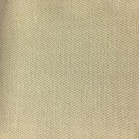 Tecido Jacquard de algodão 630 - 69