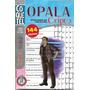 Coletânea Criptograma Opala Nº 215
