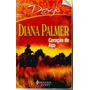 Diana Palmer Coração De Aço
