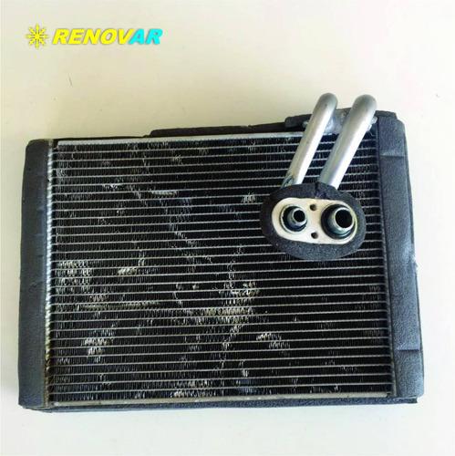 Núcleo Evaporador Onix Cobalt Spin Original