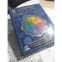 Livro Personologia Gary Goldschneider Astrologia Raro Novo!