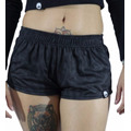 Short TNC Black Leopard