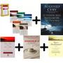 Coleção 9 Livros Augusto Cury: Box Inteligencia Ansiedade