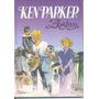 Ken Parker Nº 1 Best News 1990