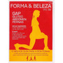 Forma E Beleza Vol.2 (livro Cd)