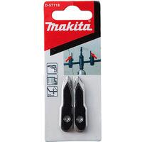 Conjunto de Lâminas para Furador Circular - D-57118 - Makita